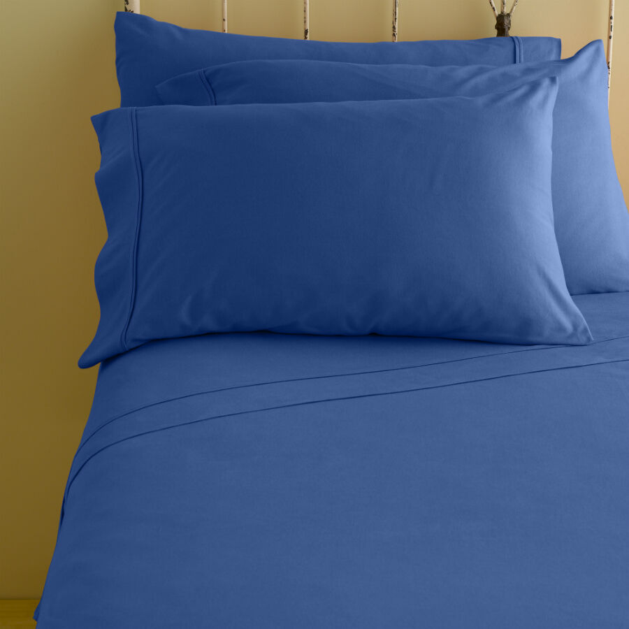 The Complete Guide to Buying Cotton Sheets