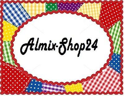 almix-shop24
