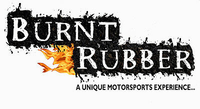 Burnt Rubber Motorsports