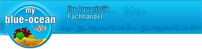 Der Aquaristikshop