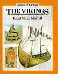 The Vikings, Hazel Mary Martell, 0027624277