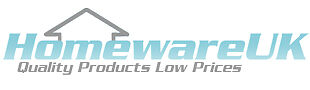 HomewareUK Store