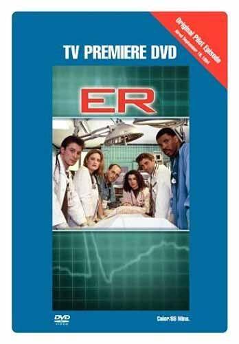 Einkaufsratgeber für TV-Fanartikel