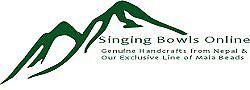 SingingBowlsOnline