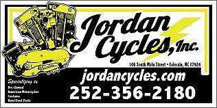 jordancycles