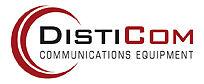 Disticom Ltd