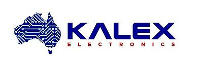 Kalex Electronics Australia