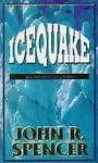 Ice Quake, John R. Spencer, 1551972964