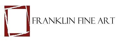 Franklin Fine Art