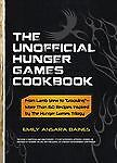 The-Unofficial-Hunger-Games-Cookbook-From-Lamb-Stew-to