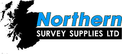 Northern Survey Supplies