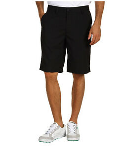 A Mans Guide to Buying Workout Shorts | eBay