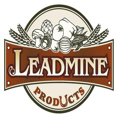 leadmineproducts