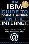 An-IBM-Guide-to-Doing-Business-on-the-Internet-by-Kendra-R-Bonnett-2000