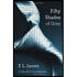 Fifty Shades of Grey Bk. 1 Bk. 1 by E. L. James (2012, Paperback)