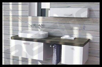 Besta Bathrooms