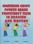Mastering Ohio's Fourth Grade Proficiency Tests in Reading and Writing, James Killoran and Stuart Zimmer, 188242252X