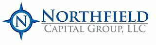 Northfield Capital Group,LLC