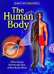 The-Human-Body-by-Lawrence-T-Lorimer-1999-Hardcover