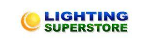 thelightingsuperstore