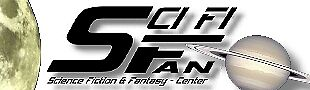 Sci-Fi-Fan-Shop