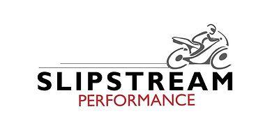 Slipstream Performance Parts