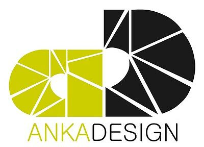 ANKA DESIGN SHOP