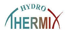 Hydro Thermix Hot Tub Bathtub Pumps
