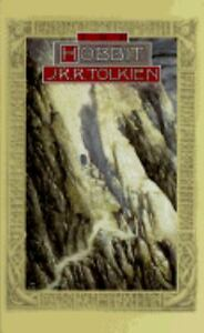 Hobbit-Or-There-And-Back-Again-by-J-R-R-Tolkien-1988-Paperback