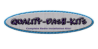 quality-dash-kits