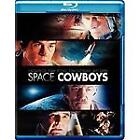 Space Cowboys (Blu-ray Disc, 2010)
