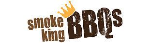 Smoke King BBQS