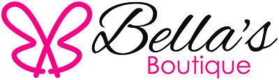 Bella's Wholesale Boutique