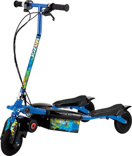 How to Buy a Push Scooter for Adults