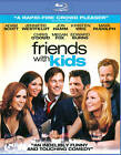 Friends With Kids (Blu-ray Disc, 2012)