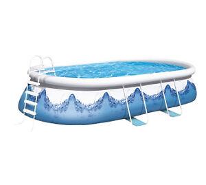 Bestway pools g nstig online kaufen bei ebay for Gartenpool zum aufstellen ch