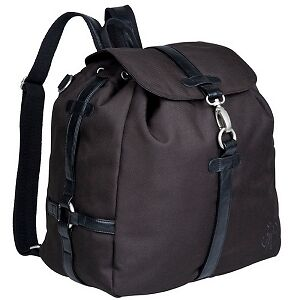 Small Lightweight Backpack Purse Backpacker Sa