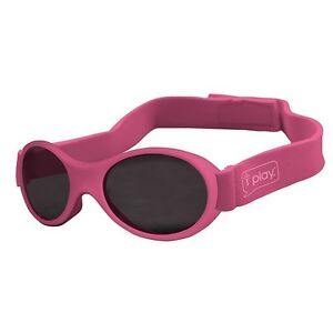 cf0fbd779ef 9-Dos-and-Donts-When-Buying-Baby-Sunglasses-