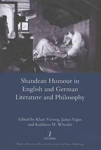 Shandean-Humour-in-English-and-German-Literature-and-Philosophy-by-Maney