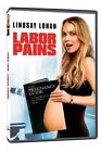 Labor Pains (DVD, 2009) (DVD, 2009)