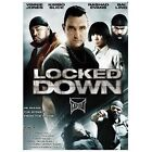 Locked Down (DVD, 2010) (DVD, 2010)