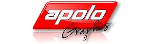 APOLO Graphics