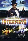 Intervista (DVD, 2005)