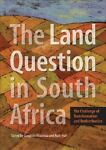 The Land Question in South Africa 9780796921635
