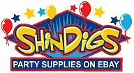 shindigs_party_supplies