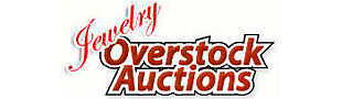 jewelry-overstock-auctions