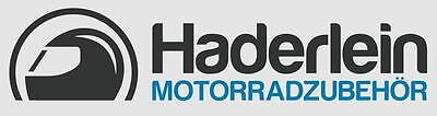 Motorradzubehör Haderlein