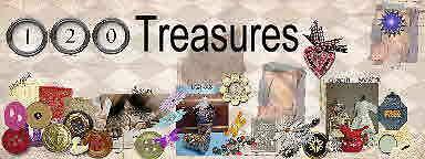 120treasures