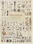 Nature Disclosed, Anthea Waleson, 0943056039