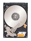 500GB SATA II Internal Hard Disk Drives